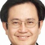 Shen Lee Loh, Regional Manager, Vendor Management, Stolt Nielsen
