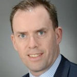 Wouter Deknopper, Vice President & General Manager, Maritime Line of Business, Iridium