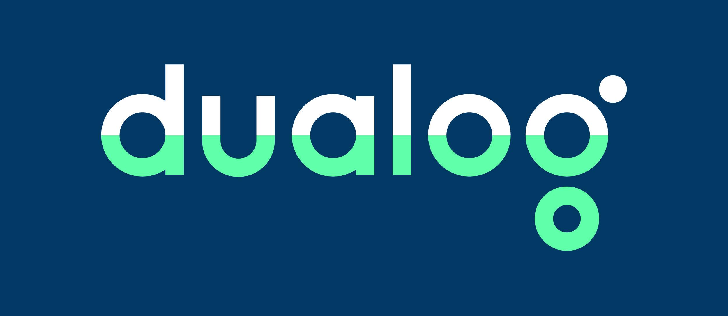 2 Dualog_Primary_Logo_Color_Blue-BG_CMYK.jpg