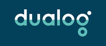 2-Dualog_Primary_Logo_Color_Blue-BG_RGB.png