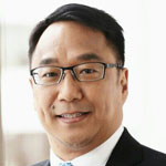 Kelvin Wong, Manager, Deloitte Consulting
