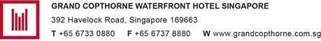 copthorne_address.png