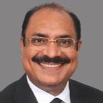 Krishan Sharma