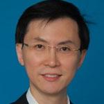 Kenneth KS Lim