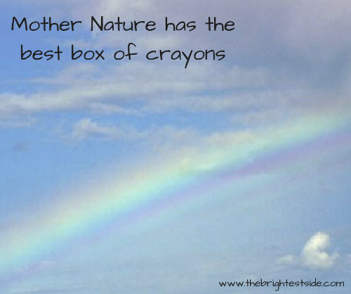 Mother Nature crayons.png