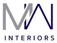 MW Interiors is an interior design service located outside of Chicago. I designed this website using Squarespace.
