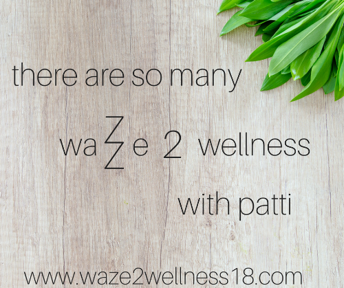 Wazze2wellness wood .png