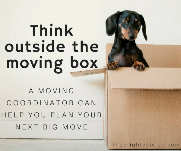 Think outside the moving box.png