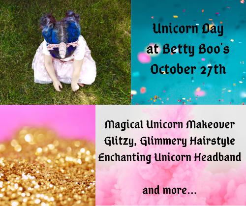 Unicorn Day post 2.png
