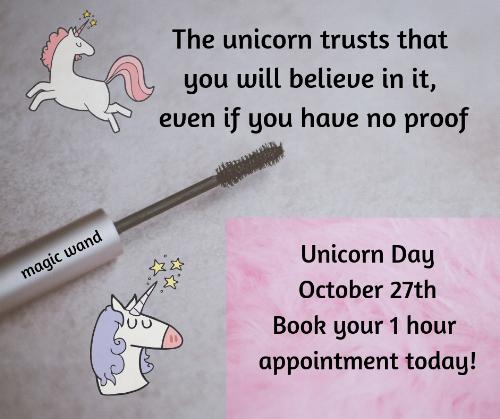 Unicorn Post 3 .png