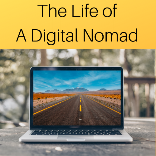 The Life of a Digital Nomad.png