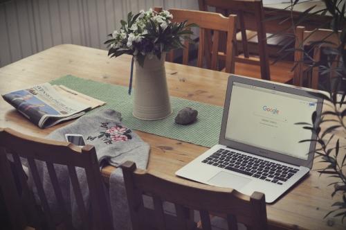 work kitchen table.jpg
