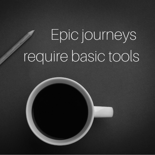 Epic journey basic tools.png