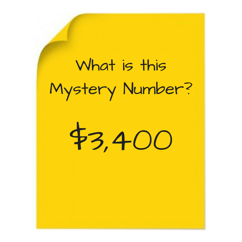 What is this Mystery Number_ (3).jpg