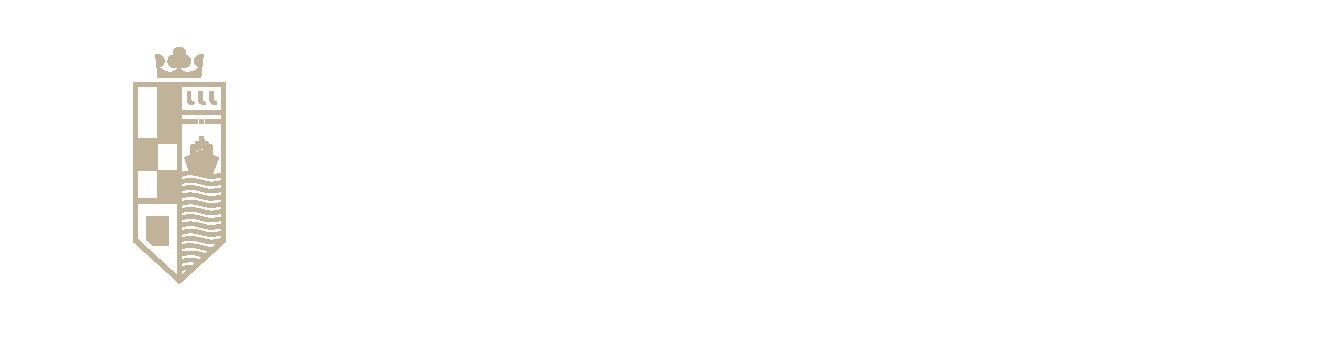 KxP-logo-white.png
