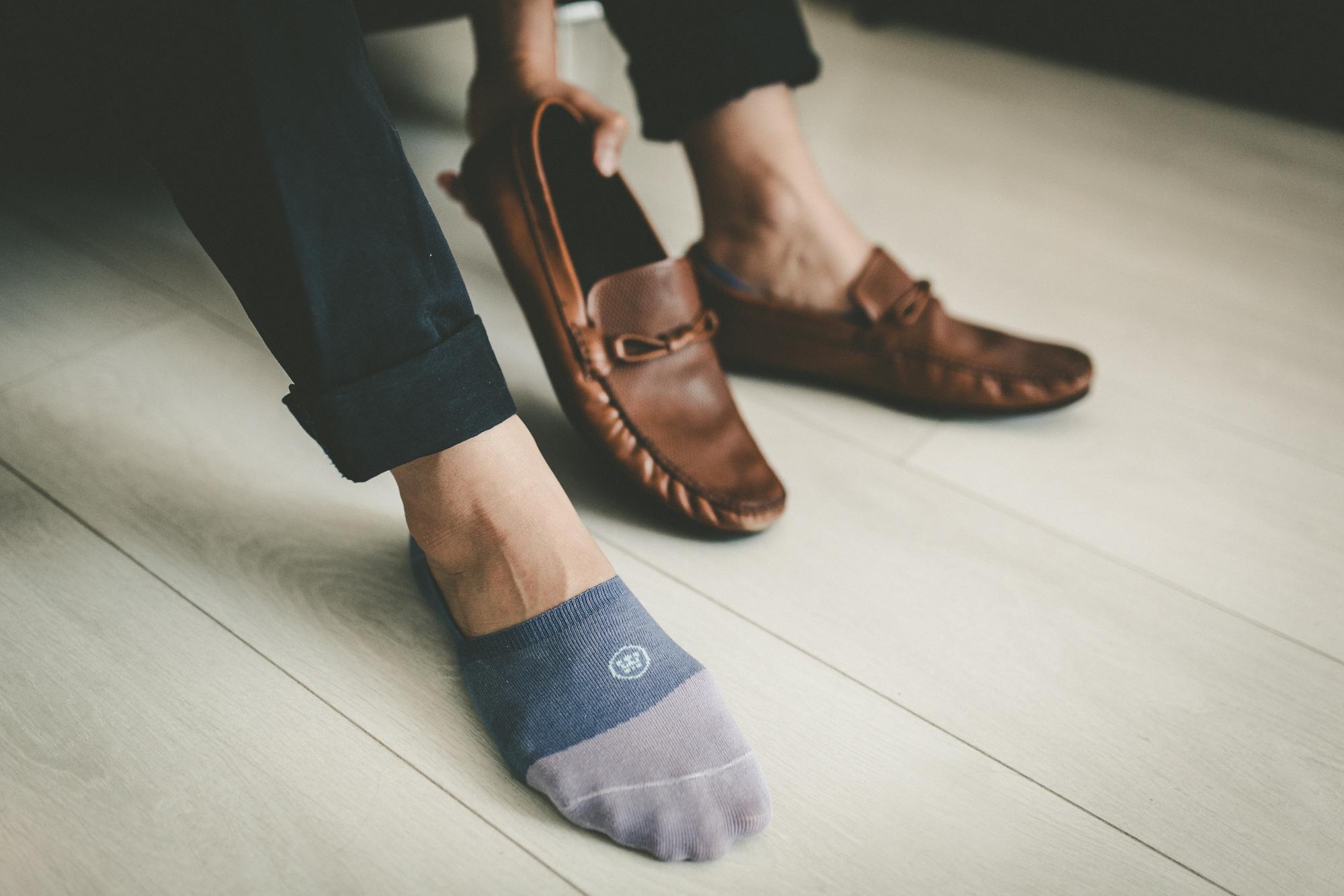 feets-5.jpg