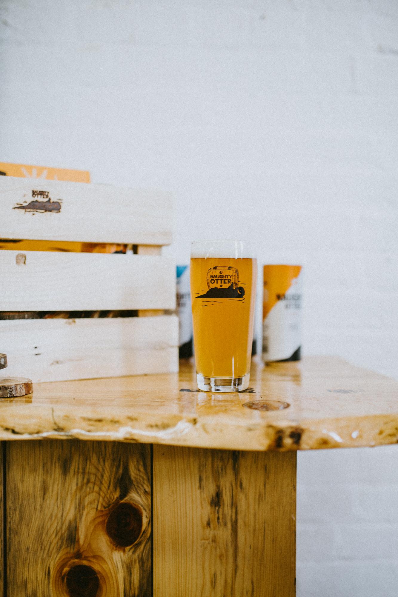 KingxPortland Brewery Campaign_-73.jpg