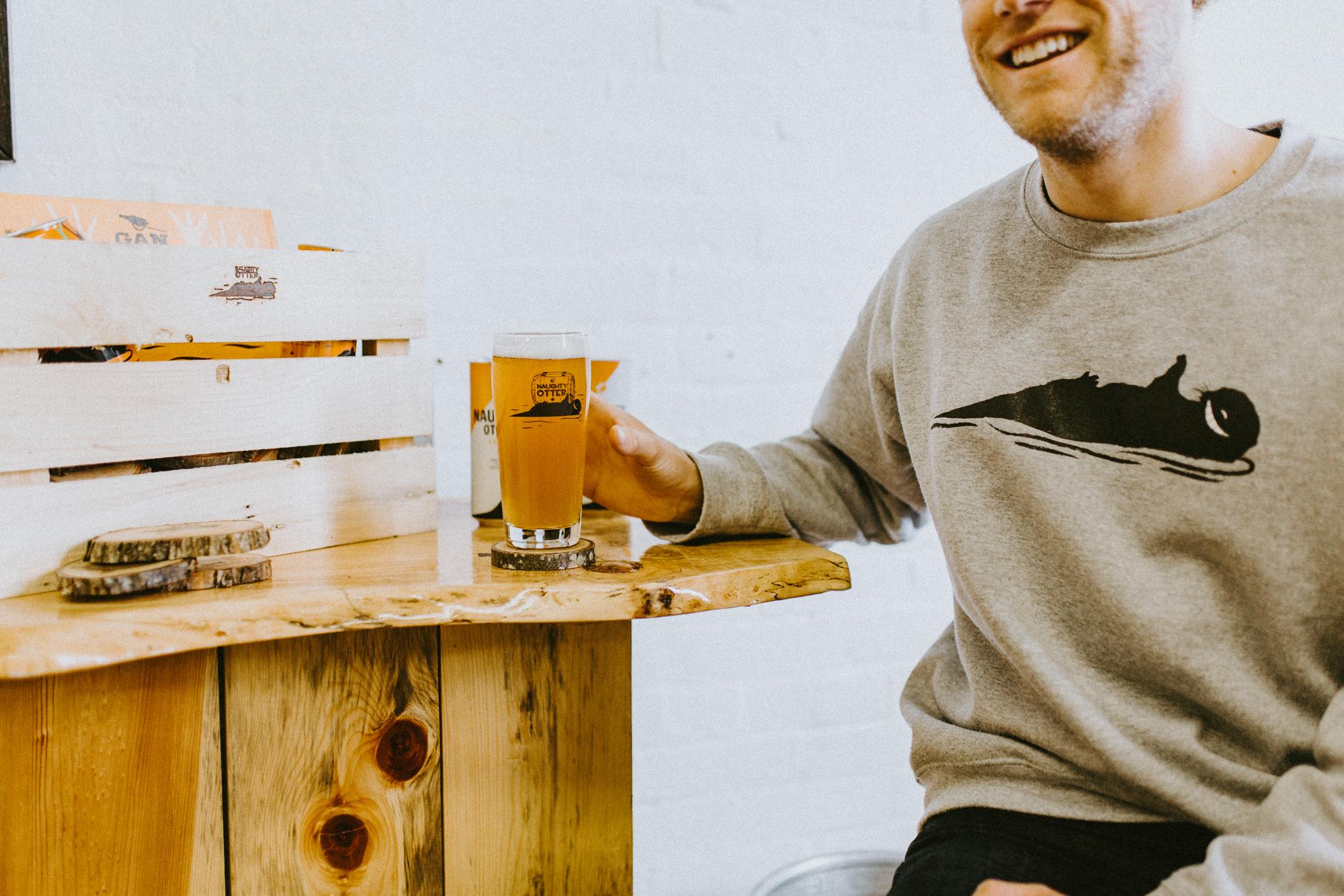 KingxPortland Brewery Campaign_-75.jpg