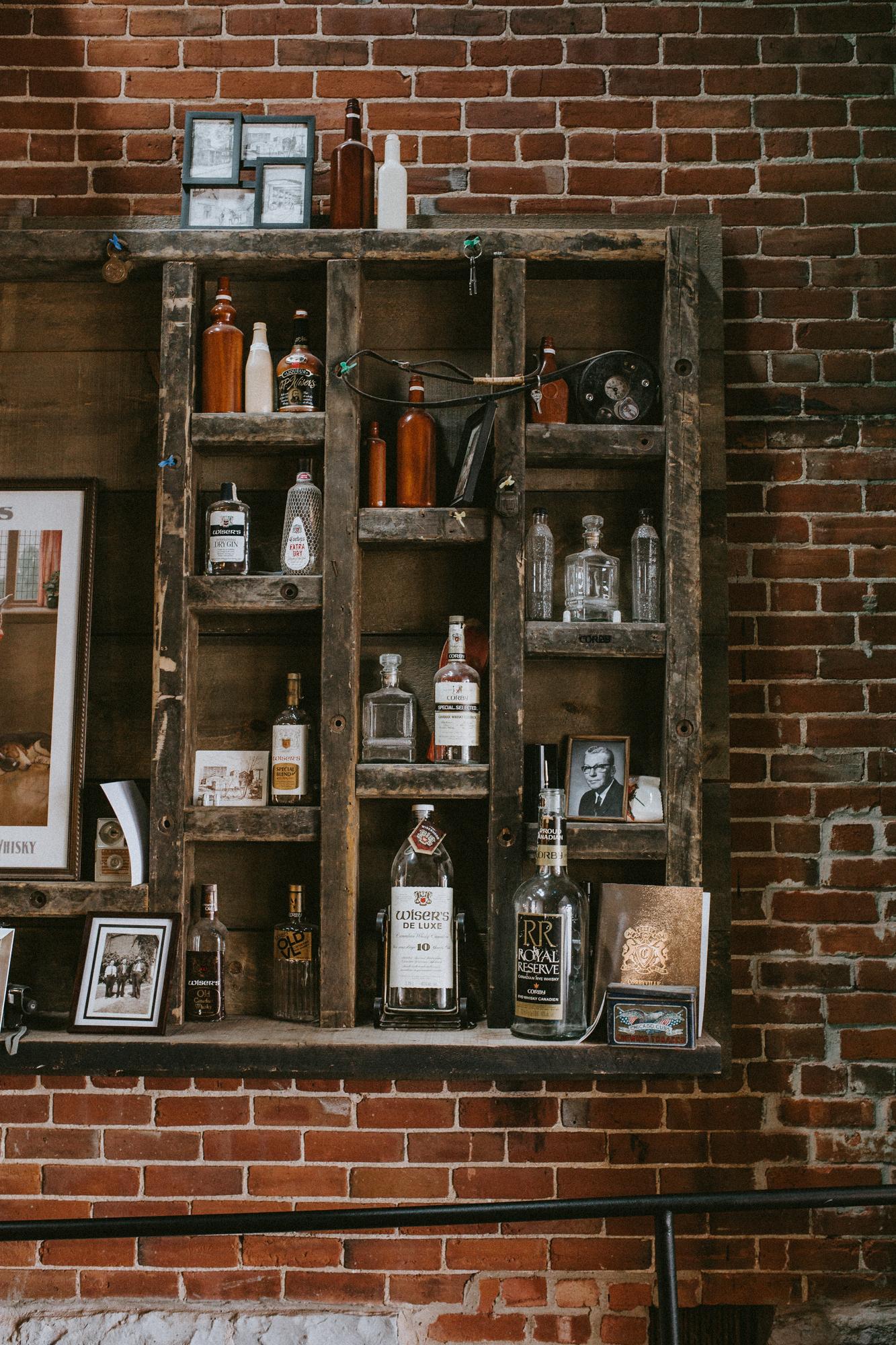 KingxPortland Brewery Campaign_-166.jpg