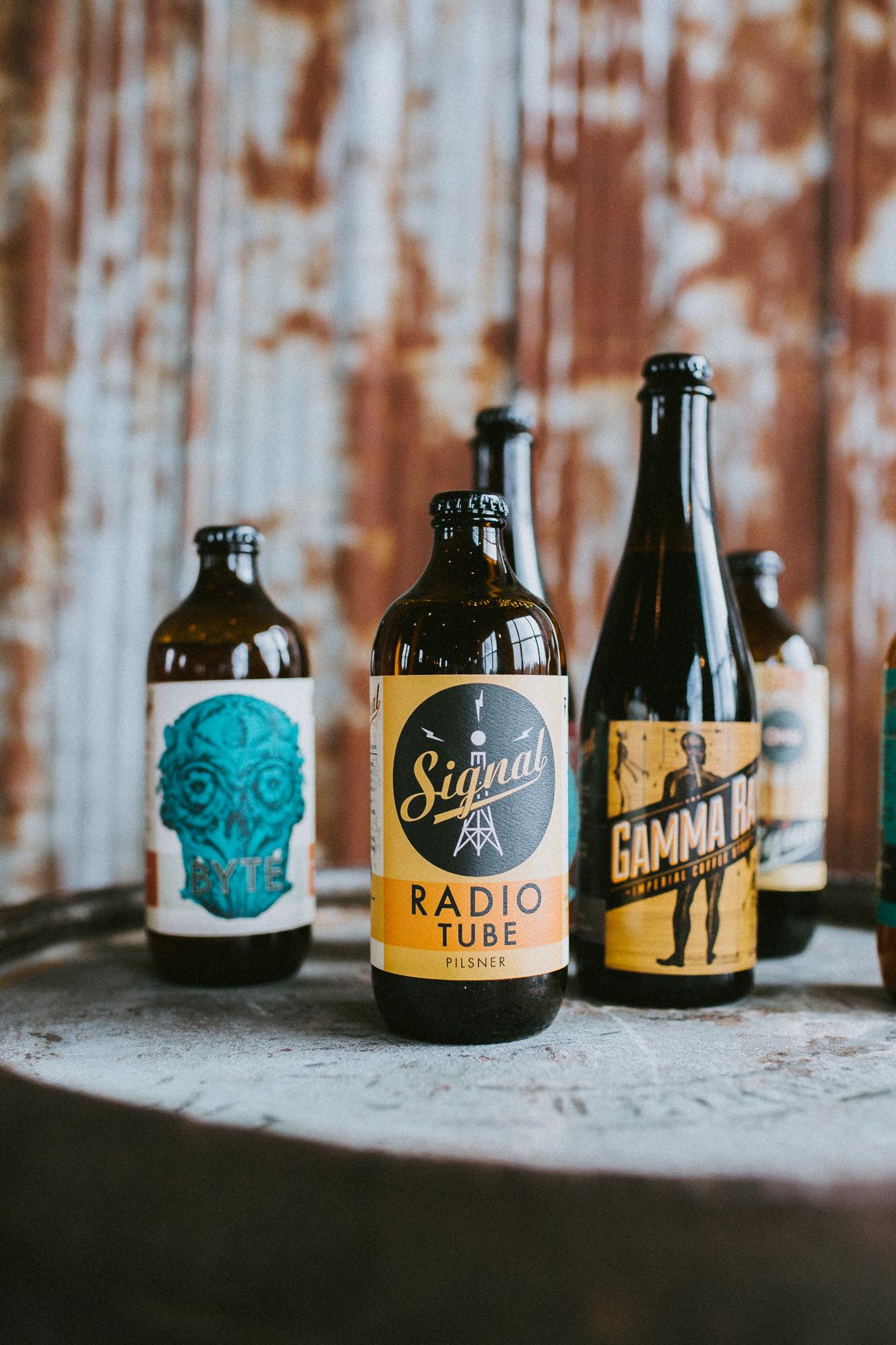 KingxPortland Brewery Campaign_-143.jpg