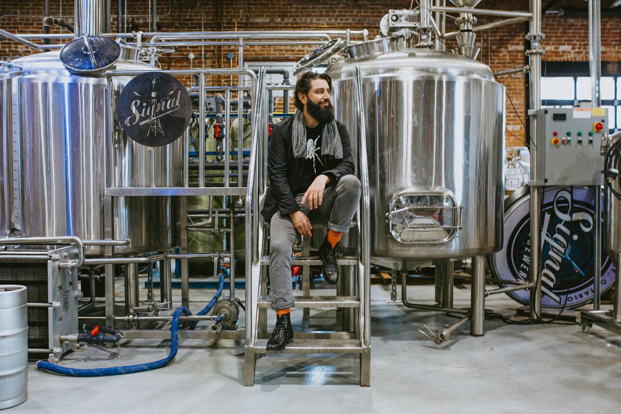 KingxPortland Brewery Campaign_-182.jpg