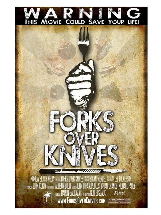 forks-over-knives-documentary