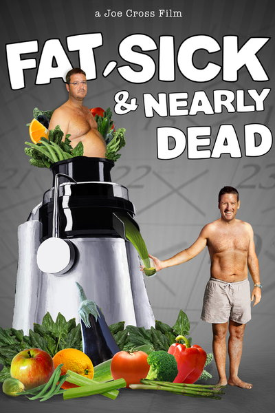 fat-sick-and-nearly-dead-documentary-vegan