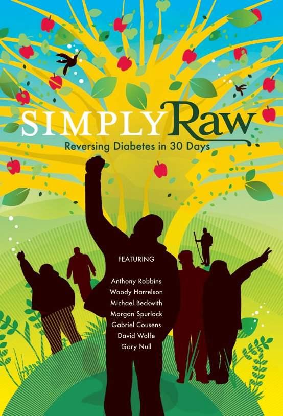 simply-raw-reversing-diabetes-in-30-days-vegan-documentary