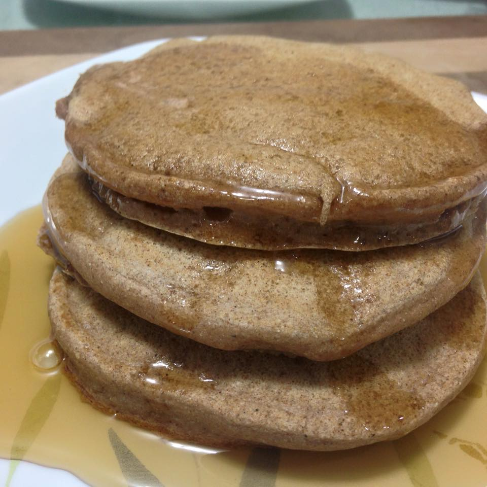 whole-wheat-pancakes-plant-smart-living-with-farmer-fred