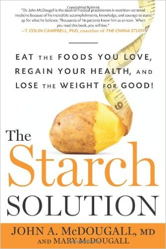 the-starch-solution-book-review