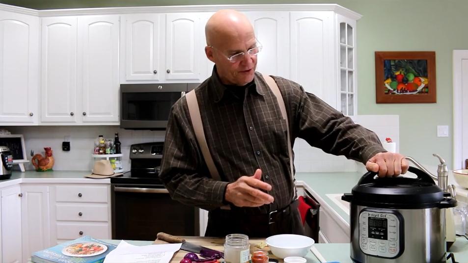 vegan-under-pressure-cooking-instruction-hummus-instant-pot