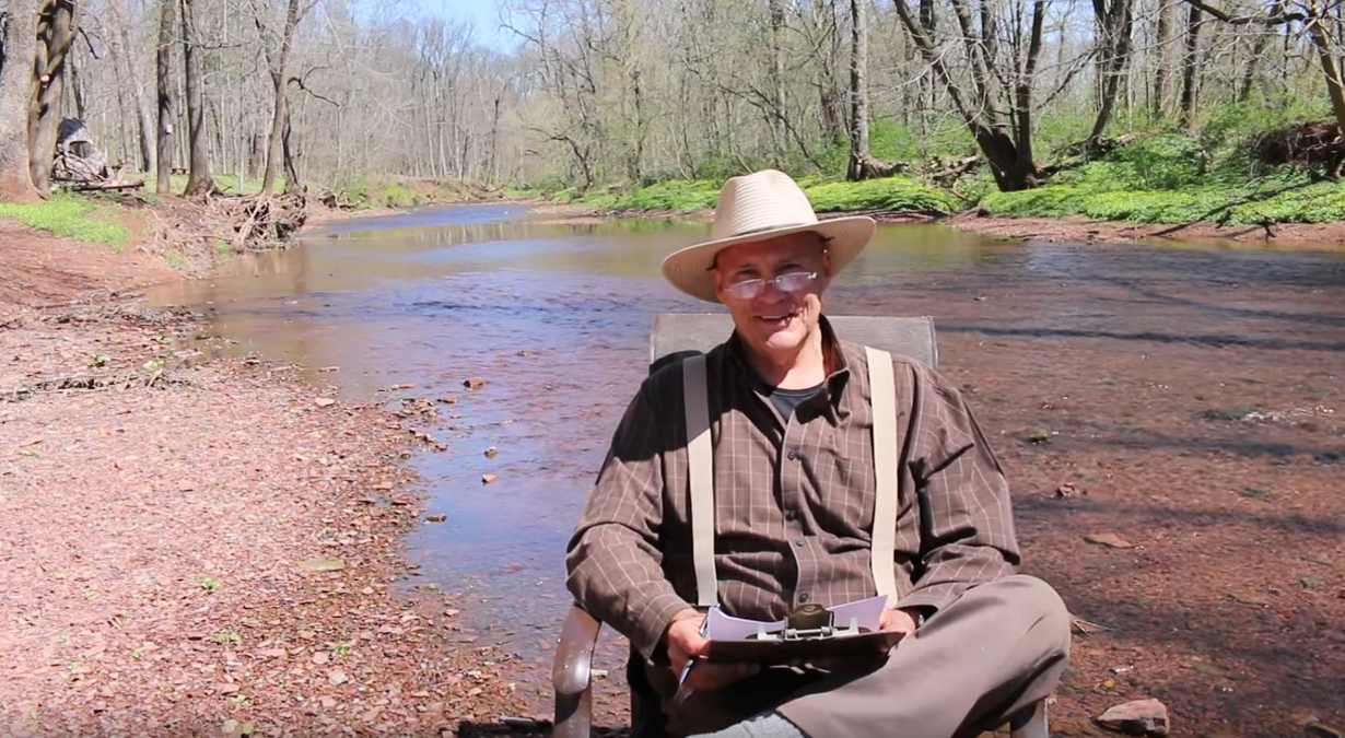 farmer-fred-by-the-creek-success-story