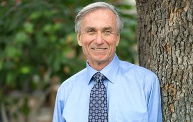 john-mcdougall-success-story-inspiration-plant-based-diet