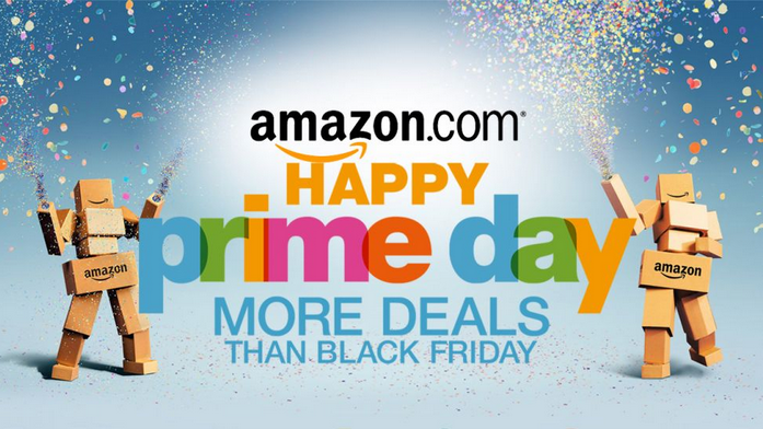 amazon-prime-day-vegans-black-friday