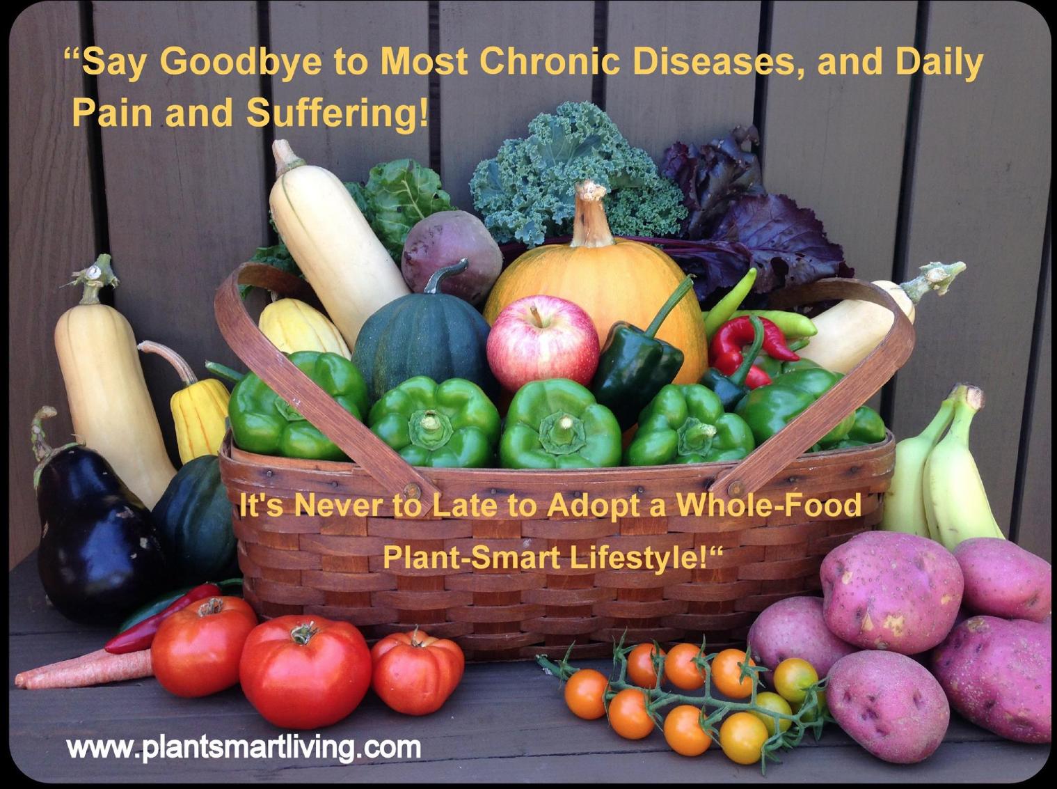 plant-smart-living-fruit-veggie-basket
