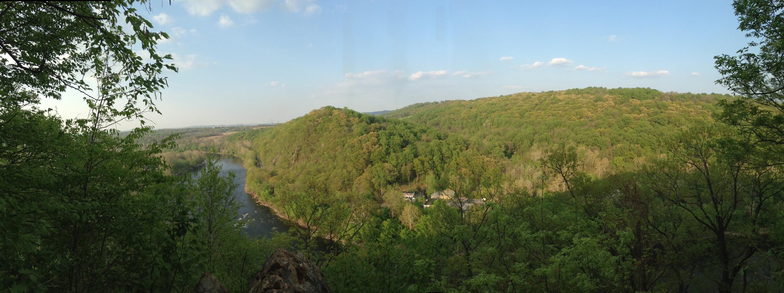 gollub-park-overlook-panorama