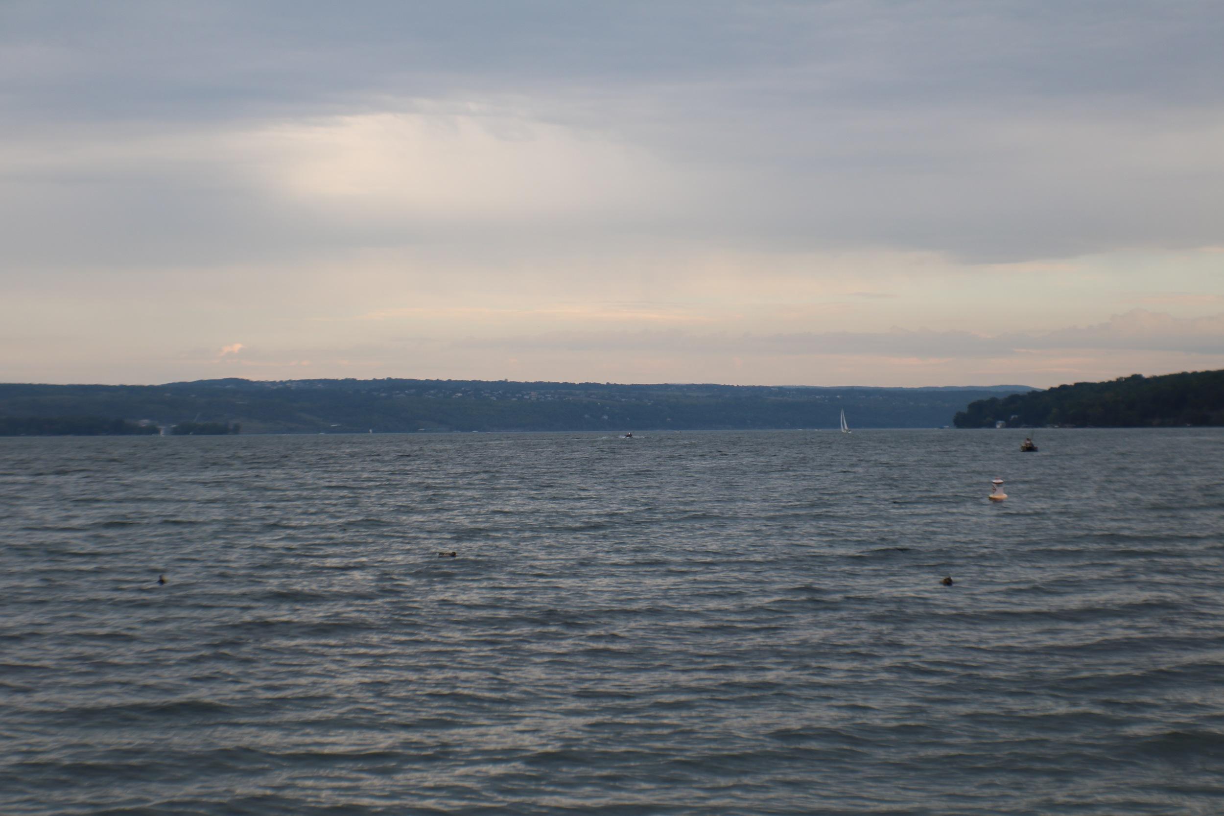 senaca-lake-ithaca-new-york