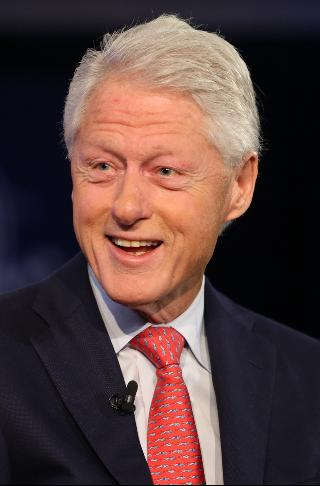 bill-clinton-vegan-supporter