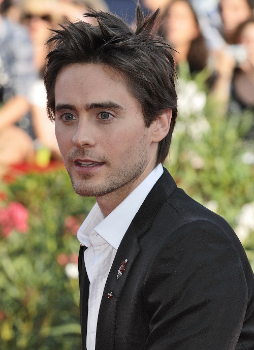 jared-leto-vegan-musician-actor