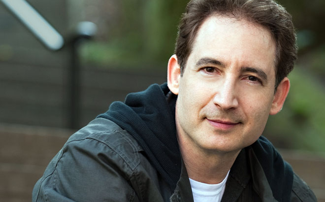 brian-greene-vegan-physicist