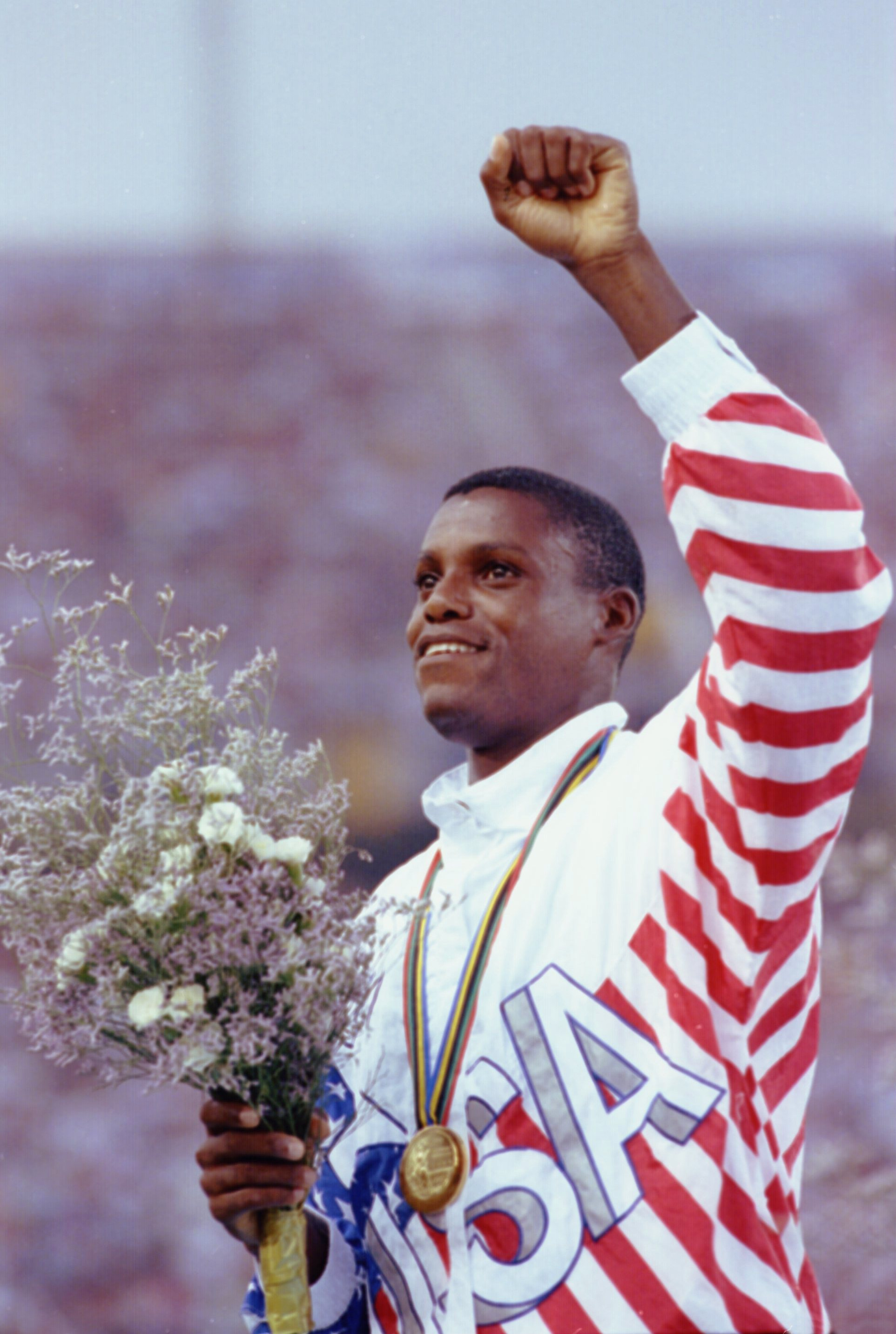 carl-lewis-vegan-olympic-runner