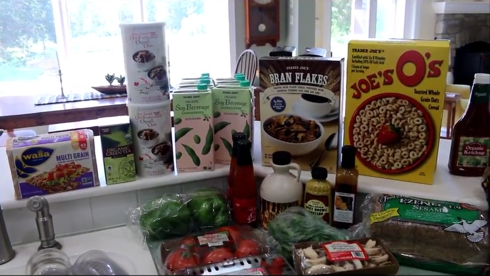 plant-smart-living-trader-joes-grocery-haul-may-2016