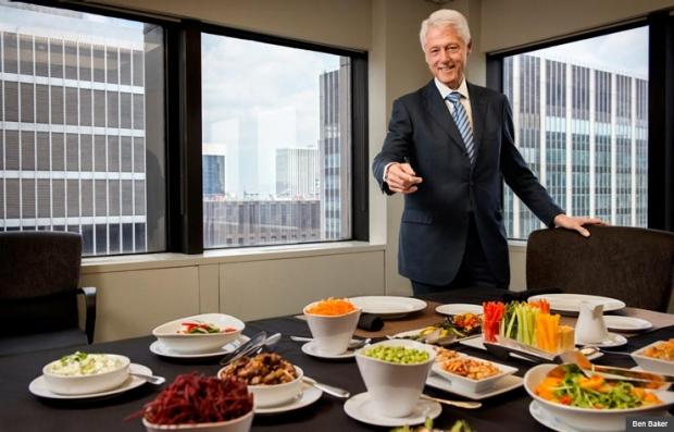 bill-clinton-is-not-a-vegan