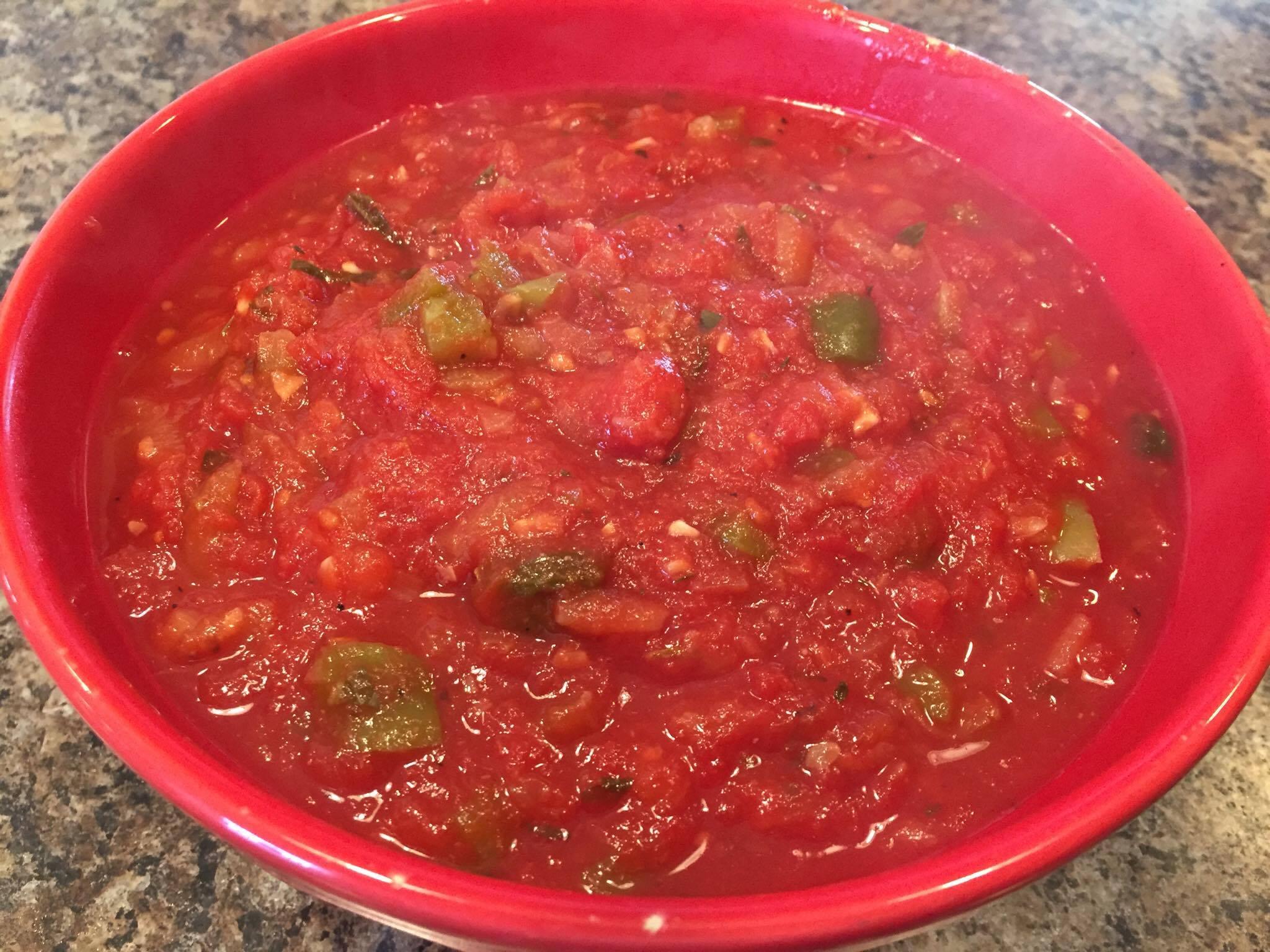 plant-smart-living-hearty-vegetable-spaghetti-sauce-recipe