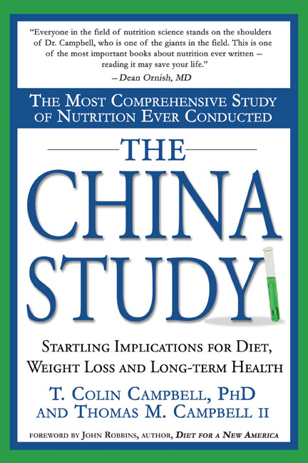 the-china-study-8-principles-of-food-and-health-chapter-11