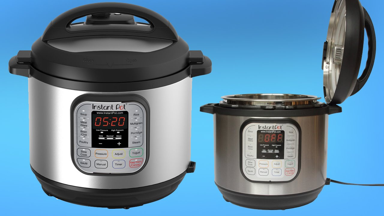 buy-the-instant-pot-duo60-programmable-pressure-cooker-today