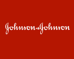 J&J is just one huge example of poor ethical standards in the pharmaceutical drug industry.