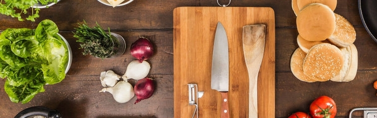 kitchen-tools-to-make-whole-food-plant-based-diet-easy
