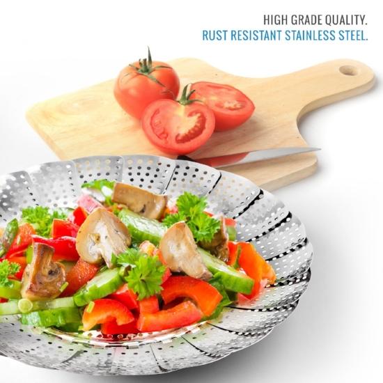steamer-basket-filled-with-veggies