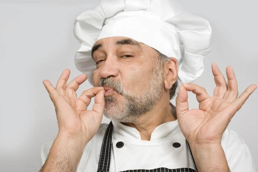 plant-based-chef